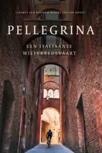 pellegrina-1