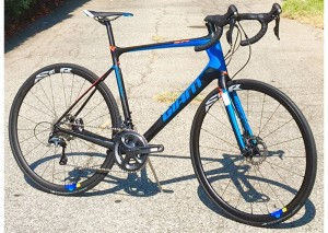giant-defy-advanced